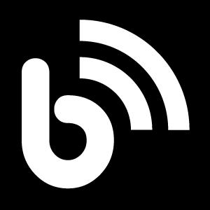 BloggingMyTips